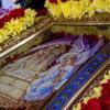 Престольне свято в Свято-Покровському соборі