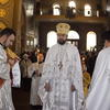 Богослужіння в неділю митаря та фарисея