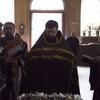 Великий покаянний канон святого Андрія Критського